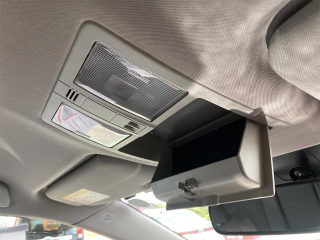 250G ETC クリアランスソナー オートクルーズコントロール レーンアシスト バックカメラ ナビ アルミホイール オートライト HID LEDヘッドランプ AT DVD再生 CD フルフラット パワーシート(33枚目)