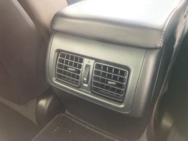 250G ETC クリアランスソナー オートクルーズコントロール レーンアシスト バックカメラ ナビ アルミホイール オートライト HID LEDヘッドランプ AT DVD再生 CD フルフラット パワーシート(39枚目)