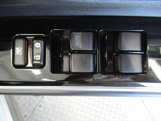 X-アーバン メモリーナビ バックカメラ HIDヘッドライト(14枚目)