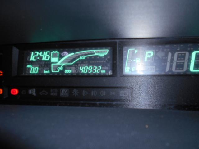 S HDDナビ バックモニター ETC(20枚目)