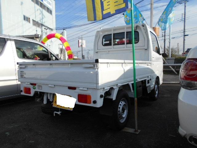 GX 4WD ABS WエアB フル装備(7枚目)