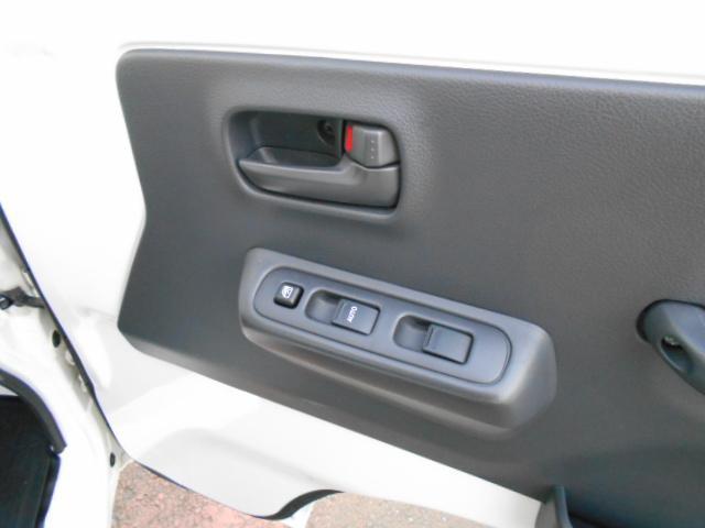 GX 4WD ABS WエアB フル装備(13枚目)