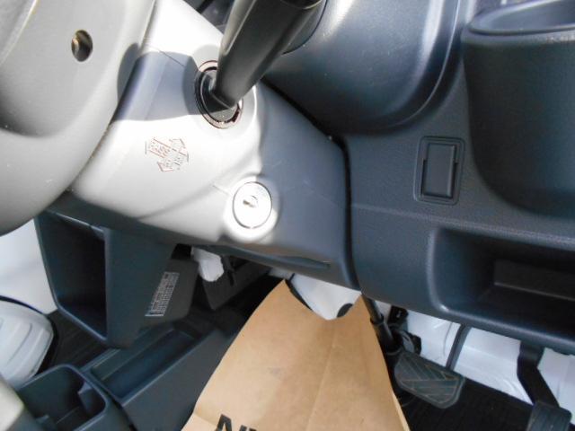 GX 4WD ABS WエアB フル装備(14枚目)