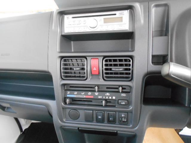 GX 4WD ABS WエアB フル装備(15枚目)