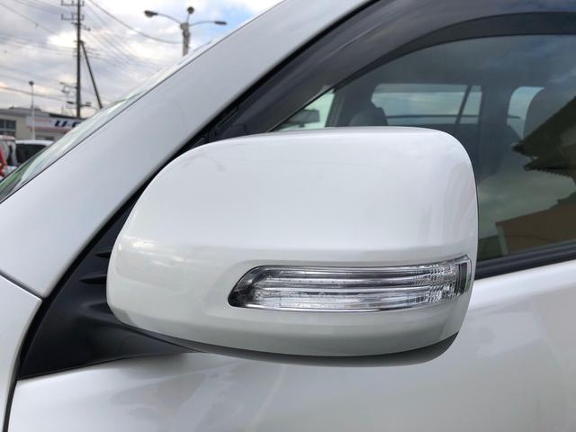 TX ナビ 4WD バックカメラ AW オーディオ付 ETC(5枚目)