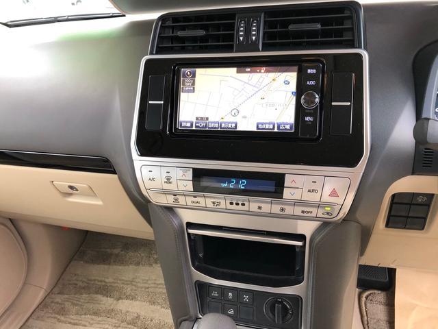 TX ナビ 4WD バックカメラ AW オーディオ付 ETC(12枚目)