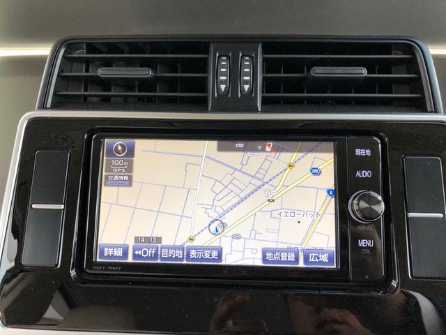 TX ナビ 4WD バックカメラ AW オーディオ付 ETC(13枚目)
