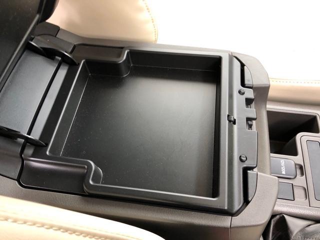 TX ナビ 4WD バックカメラ AW オーディオ付 ETC(20枚目)
