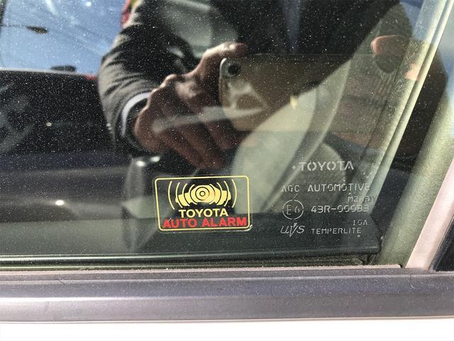 「トヨタ」「プリウス」「セダン」「茨城県」の中古車16
