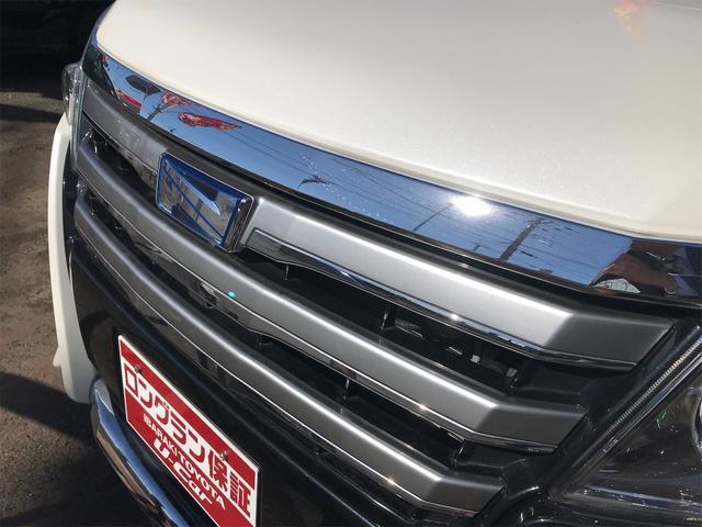 ハイブリッドSi 両側自動ドア 衝突軽減ブレーキ Bモニター(8枚目)