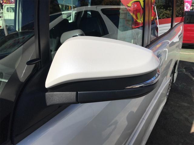 ハイブリッドSi 両側自動ドア 衝突軽減ブレーキ Bモニター(10枚目)