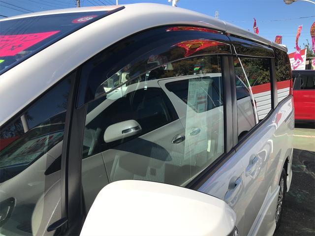 ハイブリッドSi 両側自動ドア 衝突軽減ブレーキ Bモニター(11枚目)