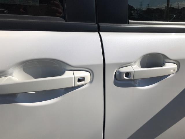 ハイブリッドSi 両側自動ドア 衝突軽減ブレーキ Bモニター(16枚目)