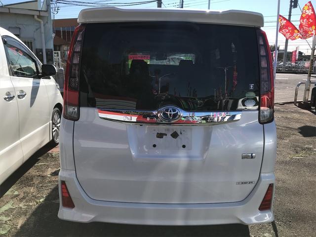ハイブリッドSi 両側自動ドア 衝突軽減ブレーキ Bモニター(18枚目)
