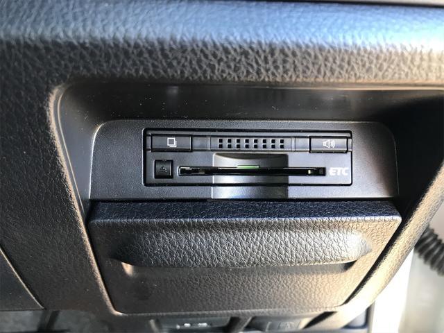 ハイブリッドSi 両側自動ドア 衝突軽減ブレーキ Bモニター(29枚目)