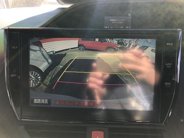 ハイブリッドSi 両側自動ドア 衝突軽減ブレーキ Bモニター(34枚目)