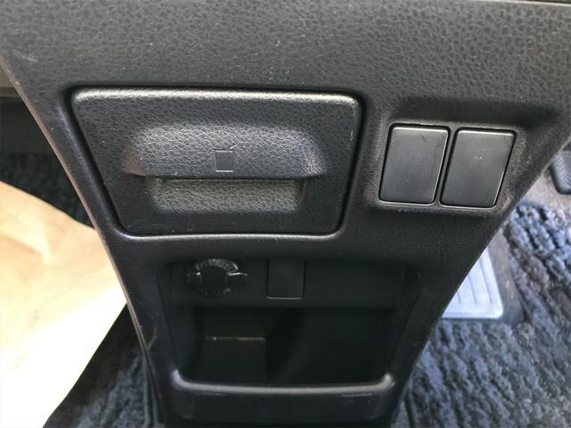 ハイブリッドSi 両側自動ドア 衝突軽減ブレーキ Bモニター(37枚目)