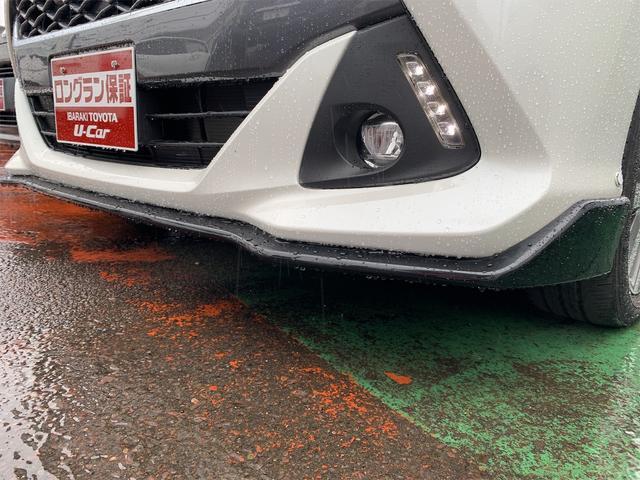 カスタムG-T 両側自動ドア 衝突軽減装置(9枚目)