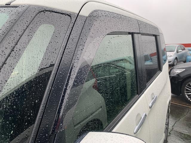 カスタムG-T 両側自動ドア 衝突軽減装置(12枚目)
