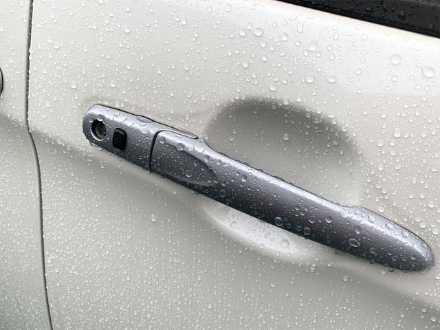 カスタムG-T 両側自動ドア 衝突軽減装置(15枚目)