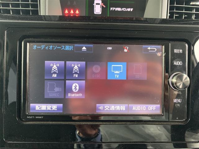 カスタムG-T 両側自動ドア 衝突軽減装置(33枚目)