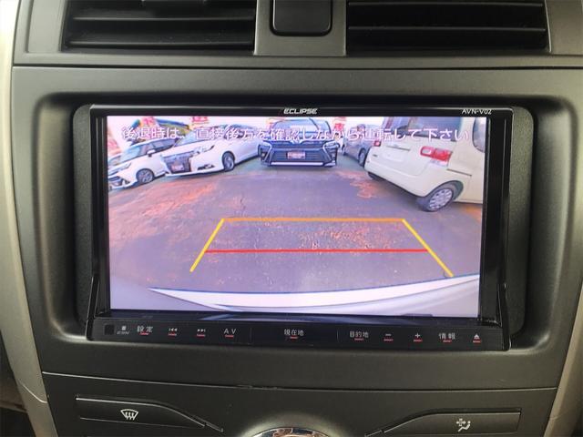 1.5X Bカメラ キーレスエントリー ETC(17枚目)