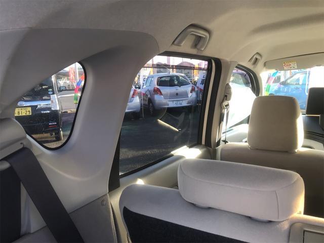 L アイドリングストップ フルフラット キーレスキー 衝突安全ボディ エアコン ベンチシート ETC ABS(12枚目)