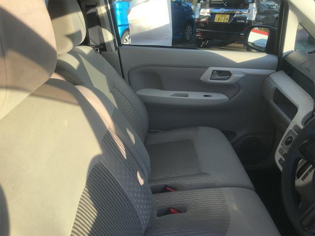 L アイドリングストップ フルフラット キーレスキー 衝突安全ボディ エアコン ベンチシート ETC ABS(14枚目)
