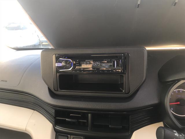 L アイドリングストップ フルフラット キーレスキー 衝突安全ボディ エアコン ベンチシート ETC ABS(18枚目)