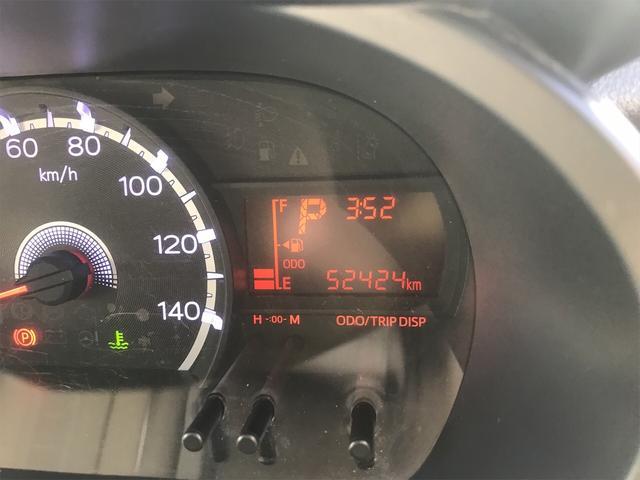 L アイドリングストップ フルフラット キーレスキー 衝突安全ボディ エアコン ベンチシート ETC ABS(24枚目)