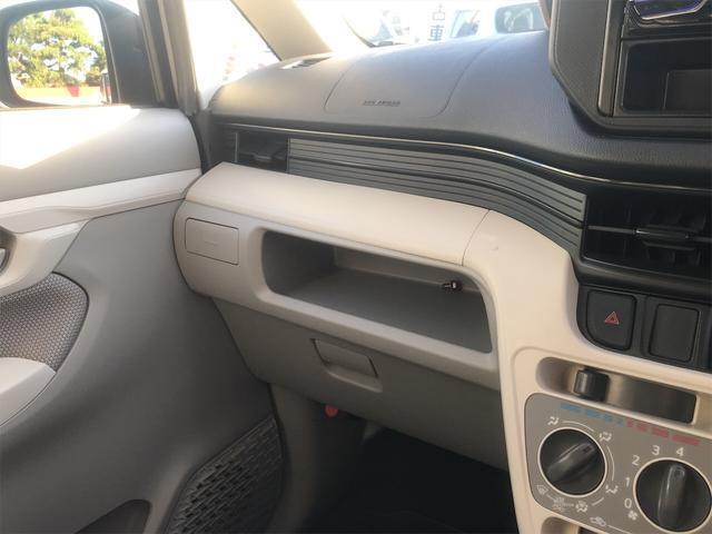 L アイドリングストップ フルフラット キーレスキー 衝突安全ボディ エアコン ベンチシート ETC ABS(38枚目)