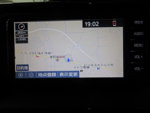ハイブリッドV 衝突軽減B 両自動ドア Bモニタ 記録簿 シートH スマキー(5枚目)