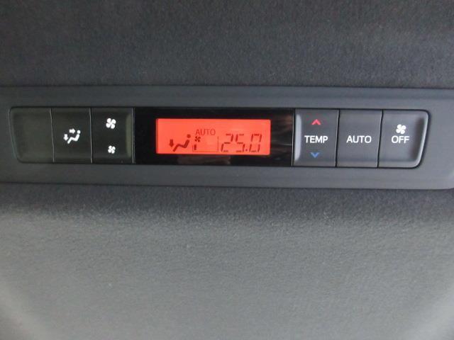 ハイブリッドV 衝突軽減B 両自動ドア Bモニタ 記録簿 シートH スマキー(9枚目)