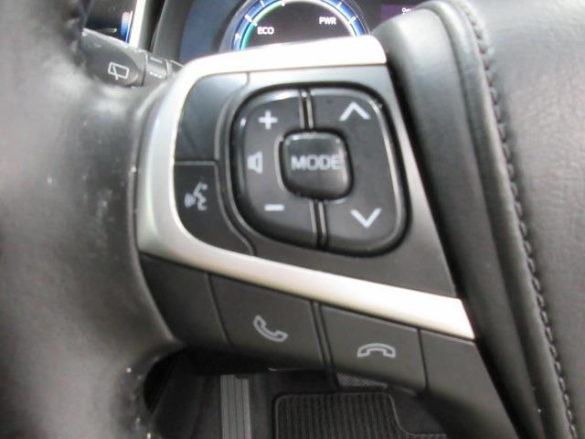 エレガンス 4WD TV ナビ バックカメラ スマートキー AW ETC 5名乗り AC オーディオ付(7枚目)