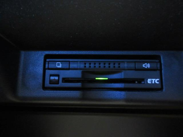 エレガンス 4WD TV ナビ バックカメラ スマートキー AW ETC 5名乗り AC オーディオ付(9枚目)