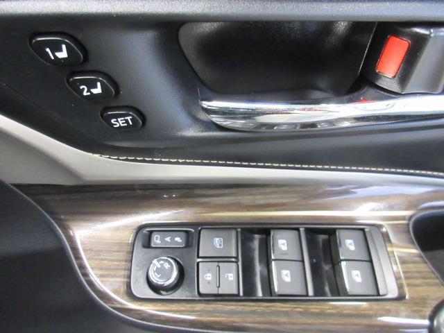 エレガンス 4WD TV ナビ バックカメラ スマートキー AW ETC 5名乗り AC オーディオ付(10枚目)