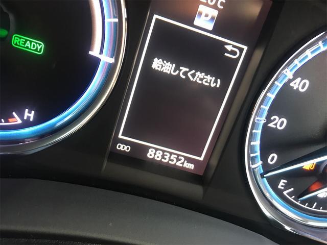 エレガンス 4WD TV ナビ バックカメラ スマートキー AW ETC 5名乗り AC オーディオ付(36枚目)