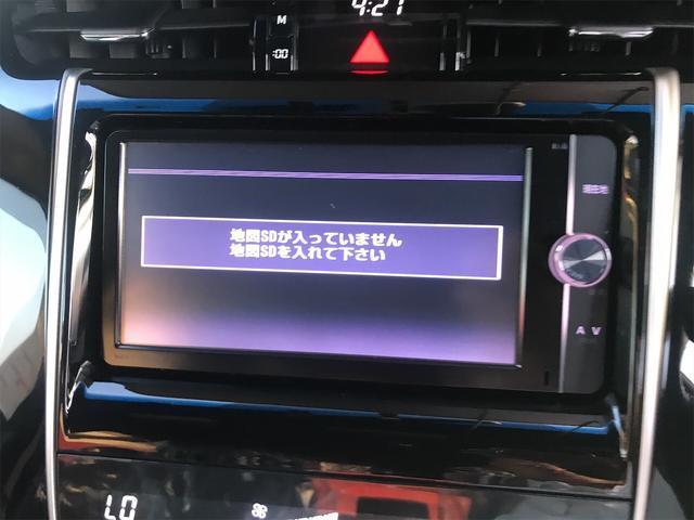エレガンス 4WD TV ナビ バックカメラ スマートキー AW ETC 5名乗り AC オーディオ付(37枚目)