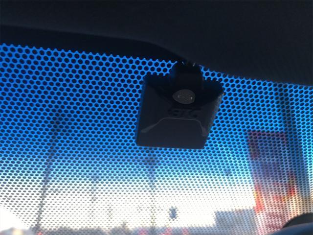 エレガンス 4WD TV ナビ バックカメラ スマートキー AW ETC 5名乗り AC オーディオ付(39枚目)