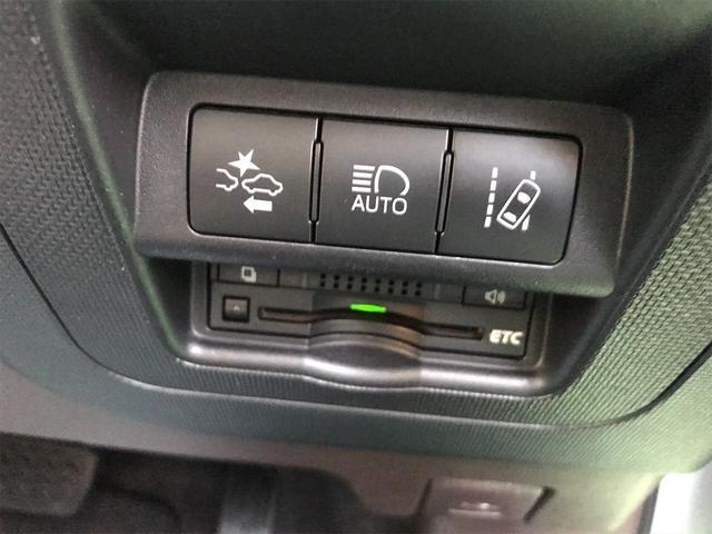 X ABS 片側電動スライドドア TSS バックモニター(40枚目)