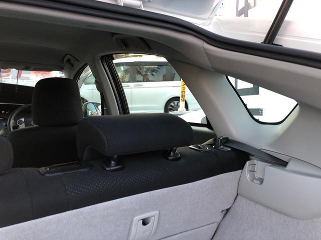 L Wエアバック スマキー オートエアコン アルミホイール イモビ 電格ミラー ETC ABS(10枚目)