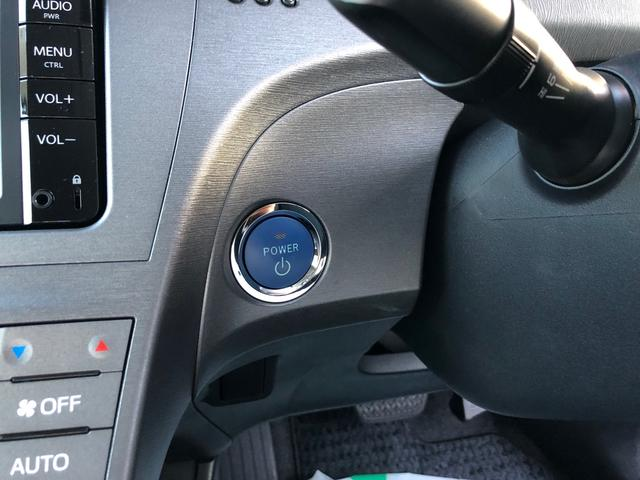 L Wエアバック スマキー オートエアコン アルミホイール イモビ 電格ミラー ETC ABS(20枚目)