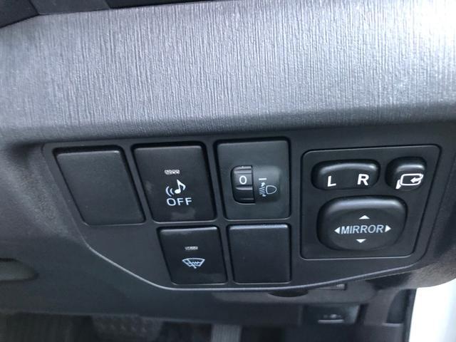 L Wエアバック スマキー オートエアコン アルミホイール イモビ 電格ミラー ETC ABS(21枚目)