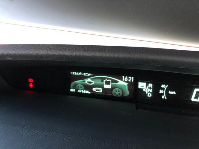 L Wエアバック スマキー オートエアコン アルミホイール イモビ 電格ミラー ETC ABS(24枚目)