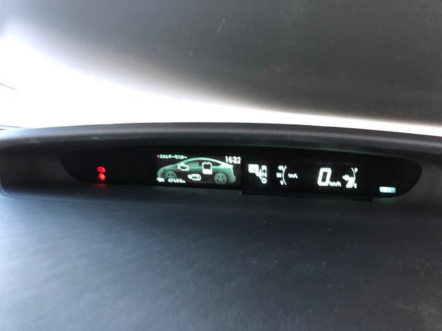 L Wエアバック スマキー オートエアコン アルミホイール イモビ 電格ミラー ETC ABS(37枚目)