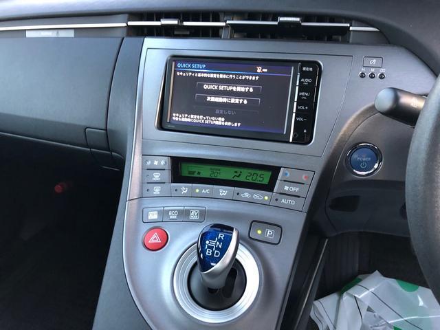 L Wエアバック スマキー オートエアコン アルミホイール イモビ 電格ミラー ETC ABS(38枚目)