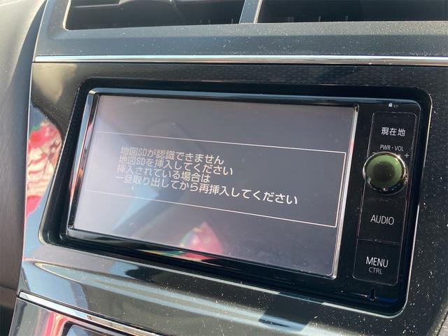 S バックモニター付き ETC 記録簿 オートライト 衝突安全ボディ(3枚目)