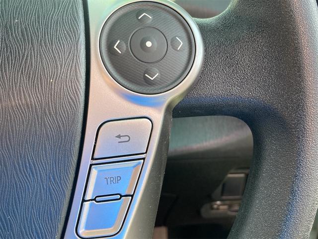 S バックモニター付き ETC 記録簿 オートライト 衝突安全ボディ(11枚目)