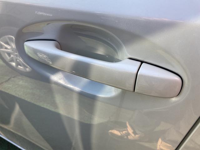S バックモニター付き ETC 記録簿 オートライト 衝突安全ボディ(23枚目)