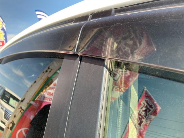 S バックモニター付き ETC 記録簿 オートライト 衝突安全ボディ(26枚目)